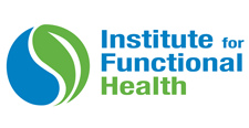 Institute for Functional Health