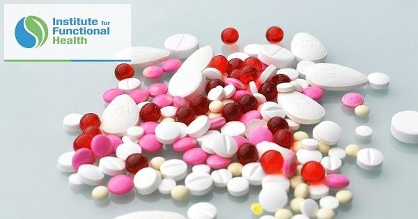 acid-reflux-meds