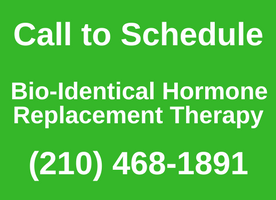 hormone-therapy-phone