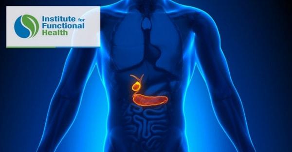 gallbladder blog-min