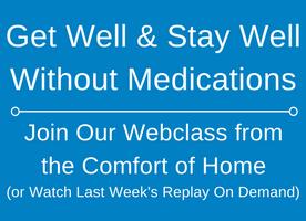 functional health webinar